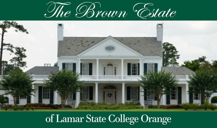 The Brown Estate